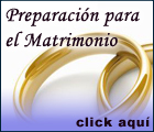 Preparación para el matrimonio