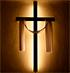 Retiro espiritual y Ejercicios Espirituales Ignacianos por Internet