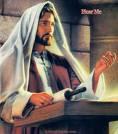 Jesús ante la Ley