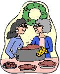 La Navidad y sus Tradiciones: Cena de Nochebuena