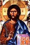 ¿Qué idioma hablaba Jesucristo?