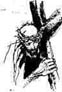 22. Dichoso tú si llegas a contraer la enfermedad de Jesucristo