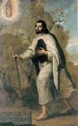 ¿Qué podemos aprender de Juan Diego?