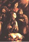 Pentecost�s, fiesta grande para la Iglesia