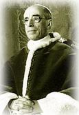 La herencia del Magisterio de P?o XII