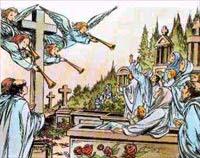 El proceso de canonizaci�n