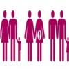 �Homofobia vs.Familiafobia?