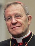 La Teología Ecuménica: Situación actual