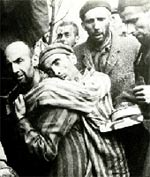 Odoardo Focherini, el periodista que dio la vida por salvar a jud?os