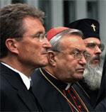 Promover la cultura de la paz con ese?anza y predicaci?n