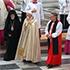 Culmina la Semana de oraci�n por la unidad de los cristianos