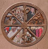Semana de Oración por la Unidad de los Cristianos 2014
