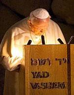El lado «obscuro» del Pontificado de Juan Pablo II