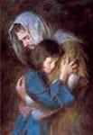 Tema # 8 Consecuencias para quien perdona