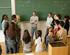 El manejo del salón de clase