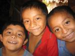 Obispos Mexicanos: los Pobres no pueden esperar
