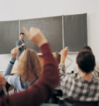 Declaraci�n: Gravissimum Educationis, Sobre la Educaci�n Cristiana