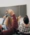 La pol�mica asignatura de Educaci�n para la Ciudadan�a �no ha desaparecido�