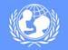 Unicef asegura que los ni�os tienen derecho a servicios sexuales confidenciales