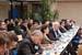 Educaci�n y comunicaci�n: Universidad Lateranense entregar� al Cardenal Ravasi el doctorado honoris