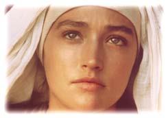 El Papa afirm� que la Virgen Mar�a es nuestra abogada