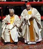 1a. sesi�n: Introducci�n Historia de la Iglesia