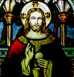 Liturgia -5. Jesucristo, sacerdote eterno de la Liturgia de la Iglesia