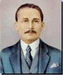 Dr. Jos� Gregorio Hern�ndez