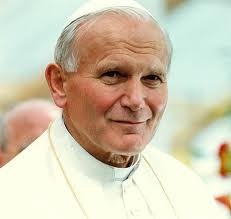Juan Pablo II, pensamientos sobre la familia