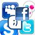 �Por qu� crean tanta adicci�n las redes sociales?