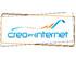 El director de Tuenti participar� en el innovador congreso Creo en Internet