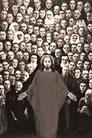 108 mártires de Polonia durante la segunda guerra, Beatos