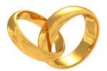Parejas: Matrimonio o uni�n de hecho
