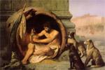 http://es.catholic.net/catholic_db/imagenes_db/familia_y_vida/austeridad1.jpg