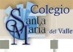 Colegio Santa Mar�a del Valle Grande
