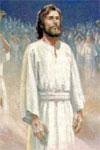 ¿Quién es Jesucristo? Y para ti...   ¿Quién es...?