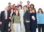 Tres influencias nefastas para la educaci�n: contadores, psic�logos y pedagogos)