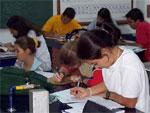 �C�mo ayudar a nuestros hijos en los estudios?