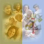 La familia cristiana es una iglesia dom�stica