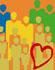 Federación Internacional de Familias Católicas