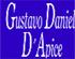Gustavo Daniel D�Apice