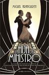 ?La hija del ministro?, una novela de amor que narra los martirios en la Espa?a republicana