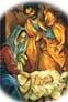 Navidad es aceptar al ni�o Jesus, aceptar la vida