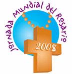 Jornada Mundial del Rosario