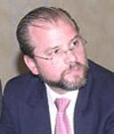 Entrevista a Juanjo Romero, fundador y director de conoze.com