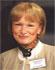 Fallece la te�loga Jutta Burggraf