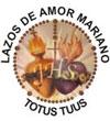 Movimiento Lazos de Amor Mariano