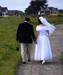 El consentimiento matrimonial
