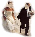 Distorsi?n de lenguaje: nulidad matrimonial