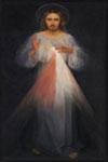 Apostolado del Se�or de la Divina Misericordia en Cd. De M�xico